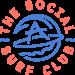 Socialsurfclub_Logo_RZ_colour